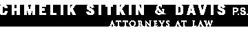 CSD Law Logo